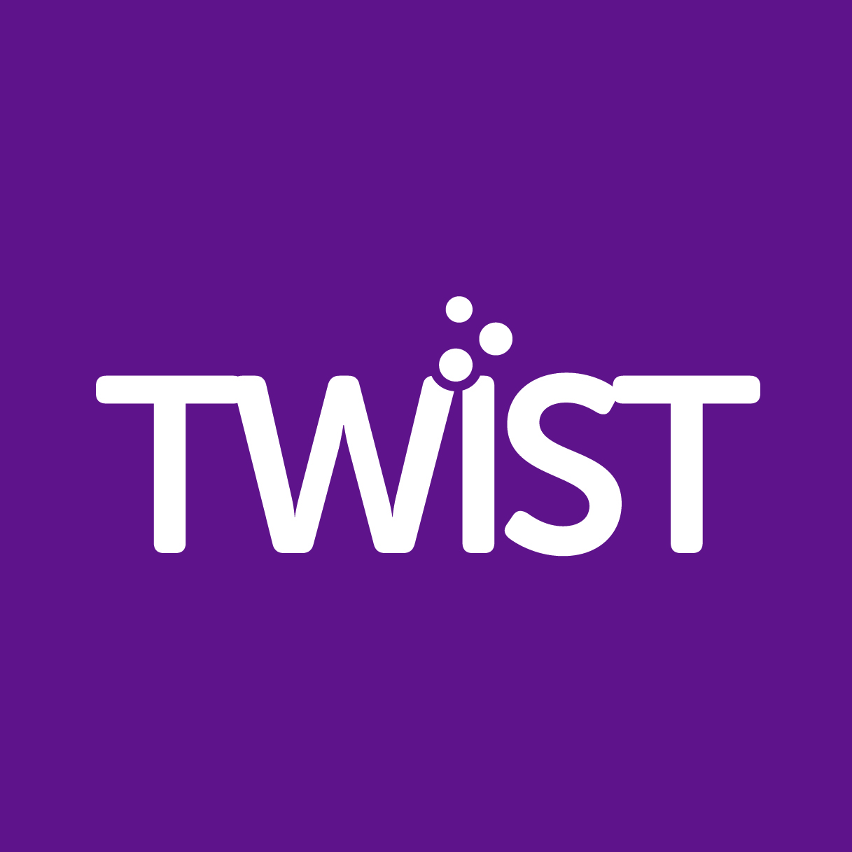 Cluster Twist