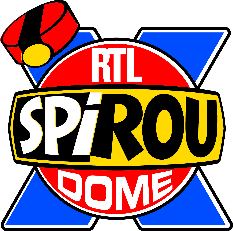RTL Spiroudome